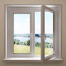 ОкнаLive – только отличные пластиковые окна.
